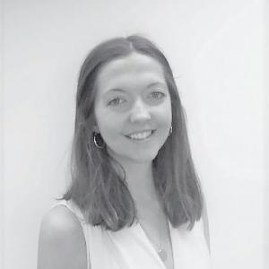 Emma Barron