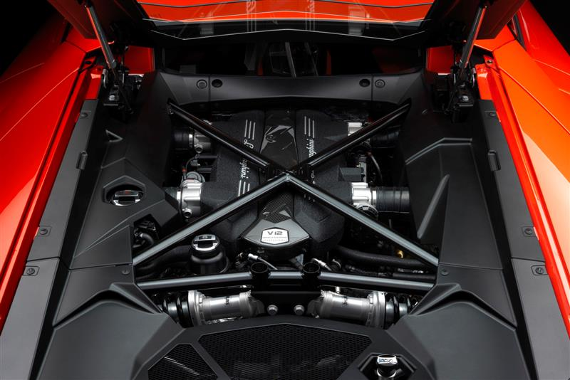 Image of a car engine representing the team capability building we undertook with this client